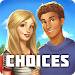 Download Choices: Stories You Play 2.3.8 APK