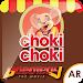 Download Choki-Choki AR Boboiboy 19.0 APK
