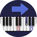 Download Chord Progression Reference (free) 1.1.2 APK