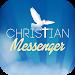 Download Christian Messenger ~ Text app 2.2 APK
