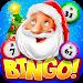 Download Christmas Bingo Santa's Gifts 6.5.8 APK