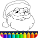 Download Christmas Coloring  APK