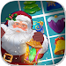 Download Christmas Crush Games 1.1 APK
