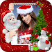 Download Christmas Frames Photo Collage 1.7 APK
