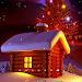 Download Christmas HD Live Wallpaper 1.2 APK