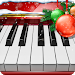 Download Christmas Piano: Music & Games 1.0.2 APK