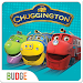 Download Chuggington: Kids Train Game 1.8 APK