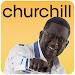 Download Churchill Tv 1.5 APK
