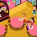 Download Cinderella's Birthday Bash 1.0.2 APK