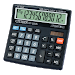 Download Citizen Calculator - Check and Correct 1.7.1 APK