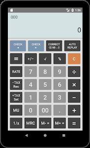 Download Citizen Calculator - Check and Correct 1.7.1 APK
