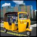 Download City Auto Rickshaw Driver 1.0 APK