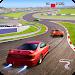 Download City Car: Drift Racer 1.0.1 APK
