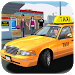 Download City Taxi Driving 3D 1.11 APK