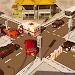Download City Traffic Control Simulator: Intersection Lanes 1.7 APK