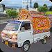 Download City Van Simulator 3D 1.0 APK