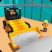 Download City builder 17 Parking Plaza 1.4 APK