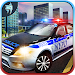 Download Civil Police Car Driving 2016 1.1 APK