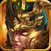 Download Clash of Assassins -The Empire 1.6.0 APK