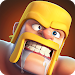 Download Clash of Clans 11.185.13 APK