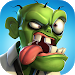 Download Clash of Zombies: Heroes Game 2.4.15 APK