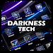 Download Classic Blue Tech 1.1.4 APK