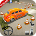 Download Classic Real Drive Parking ? 1.0 APK