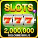 Download Classic Slots Free - Vegas Casino Slot Machines 1.0 APK