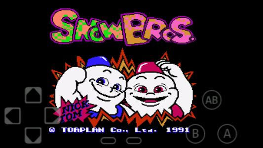 Download Classic arcade emulator 361 APK