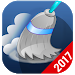 Download Cleaner Battery Doctor pro 1.0 APK