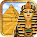 Download Cleopatra's Mummy Pyramid Run 1.5 APK