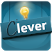 Download Clever 1.007 APK