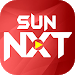 Download Clips On SUN NXT Video 1.1 APK