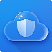 Download Cloud Space of CM Security  APK