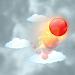 Download Clouds Majic 1.0 APK