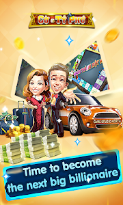 Download Cờ Tỷ Phú – Co Ty Phu ZingPlay 3.4.5 APK