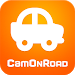 Download Car DVR & GPS navigator 1.0.1 APK