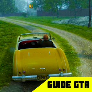 Download Code Cheat for GTA San Andreas 1.0 APK