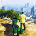 Download Codes Cheat for GTA 5 1.0 APK