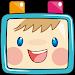 Download CodingStory 2.0.4 APK