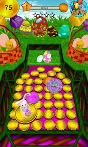 Download Coin Dozer: Seasons 4.15 APK