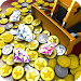 Download Coin Dozer: Seasons  APK