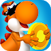 Download Coin Heroes 1.1.3 APK