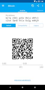 Download Coinomi Wallet :: Bitcoin Ethereum Altcoins Tokens 1.11.2 APK