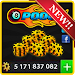 Download Coins For 8 Ball Pool Prank 2.5.1 APK