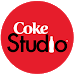 Download Coke Studio 3.0 APK