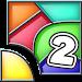Download Color Fill 2 - Tangram Blocks 3.0 APK