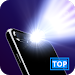 Download Flashlight 3 APK