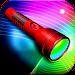 Download Color Flashlight Brightest LED 3.1.15 APK
