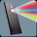 Download Color Flashlight - LED Torch 1.7 APK